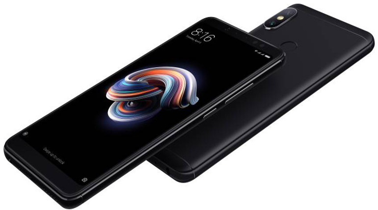 Redmi Note 5 Pro Flipkart Flash Sale Closed Within Minutes