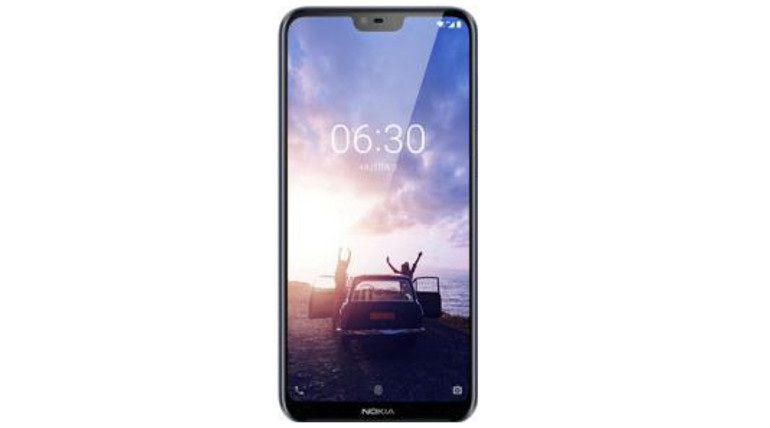 Nokia X6 In India Coming Soon And Expected To Compete Redmi Note 5 Pro