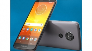 Moto E5 In Amazon India At Around Rs 11000 To Compete Redmi Note 5