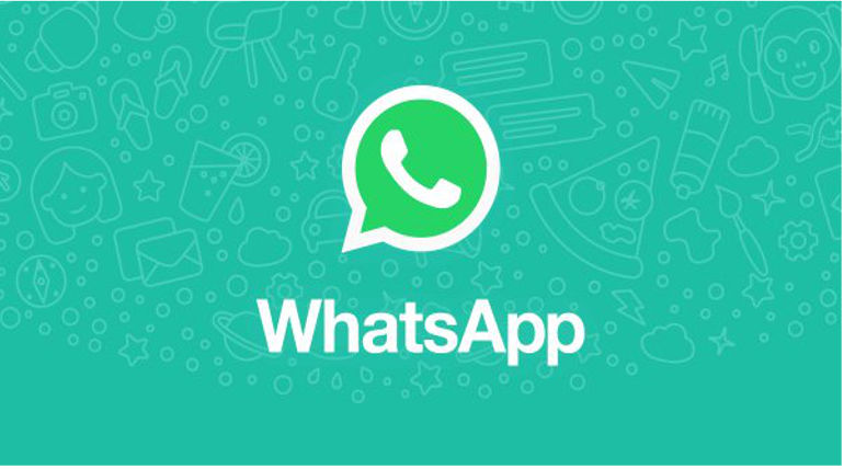 Group Video Call In WhatsApp Added For Android Beta Users