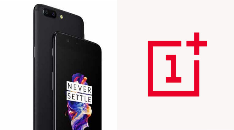 OnePlus 6 Has Already Sold One Million Units