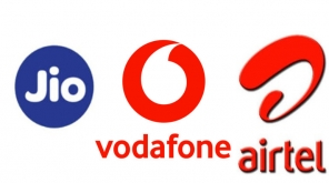 Airtel Rs 199 And 149 Prepaid Plans Revised To Counter Jio And Vodafone Plans