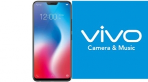 Vivo V9 vs Vivo V9 6GB Variant Similarities And Variations