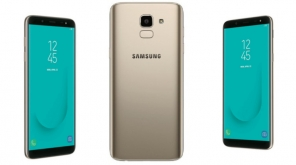 Price Drop For Samsung Galaxy J6 On Paytm Mall