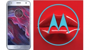 Motorola One Power Specs Leaked Ahead Of Launch And Likely To Be An Android One Smartphone