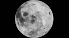 Nuclear Fuel On Moon ISRO To Send Rover In October 2018