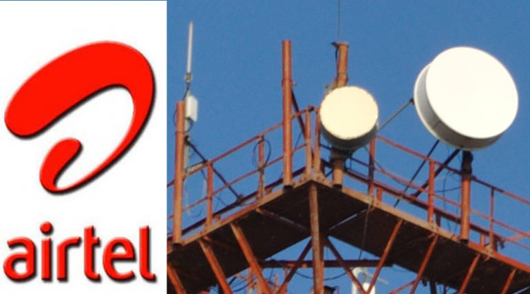 Airtel Prepaid Plans Revised For Rs 199 And Rs 349 And Plans To Install 12000 Mobile Towers In Tamil Nadu
