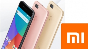 Oreo Update For Xiaomi Mi A1 With June Security Patch