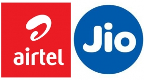 Airtel Rs 597 Plan Takes On Long Term Plans Of Jio