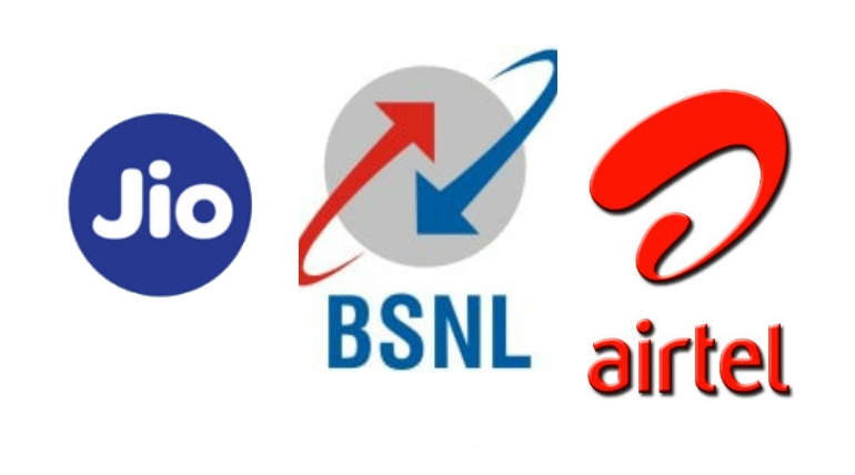 4GB Data Per Day For BSNL 149 Plan To Counter Airtel And Jio 149 Plans