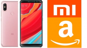 Chinese Smartphone Xiaomi Redmi Y2 Available Below Rs 10000 On June 7 Amazon Exclusive In India