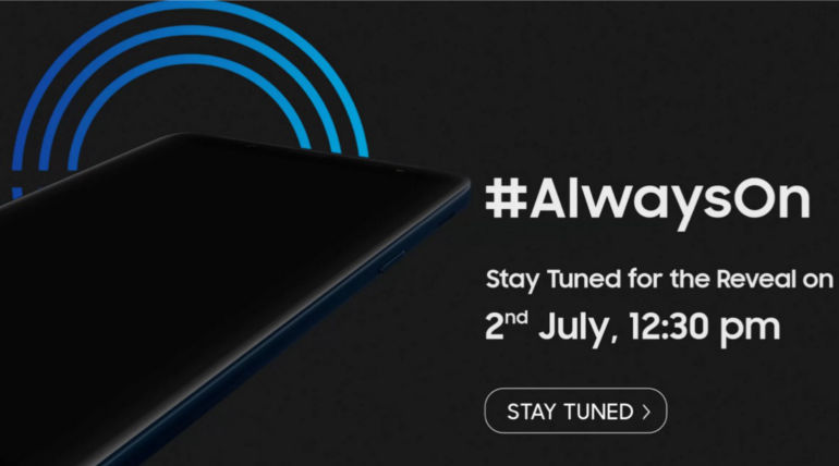 Flipkart Exclusive Phones Include Samsung Galaxy On6 And Asus Zenfone 5Z In July First Week