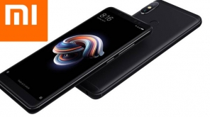 Here Is The Redmi Note 5 Pro Update Its Flipkart Offer Sale Almost Got Over Today