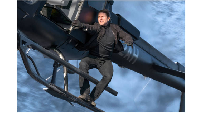 Mission: Impossible – Fallout Stunts; Cast Were All Praise For Tom Cruise