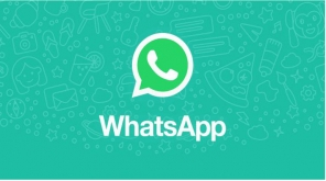 New Whatsapp Update: Forward Message Restriction Rolls Out In Android And iOS