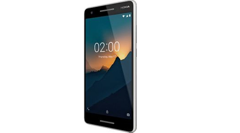 Nokia 2.1 Price Expected Around Rs.7000 In India Following Oreo Update And June Security Patch