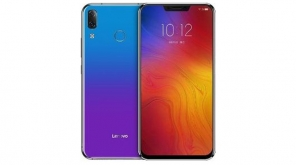 Lenovo Z5 To Compete With New Nokia X6 Aurora Color Variant Sale Starts On July 17