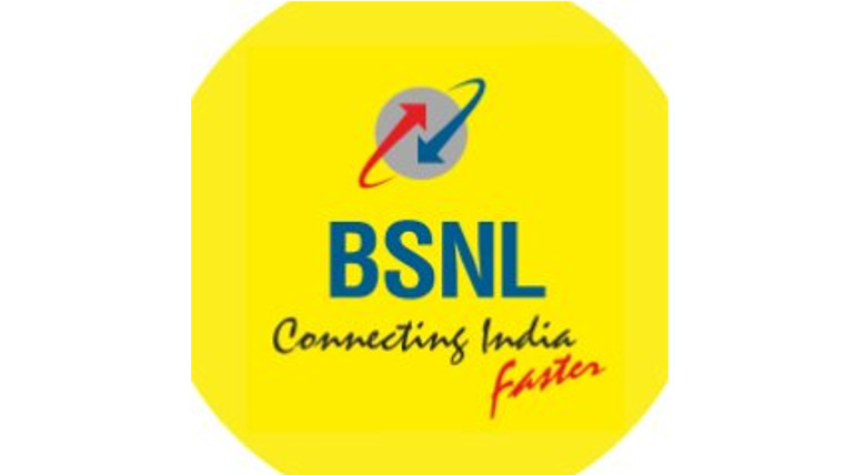 BSNL 198 Plan Revised And 1999 Plan Offers 730 GB Internet Data