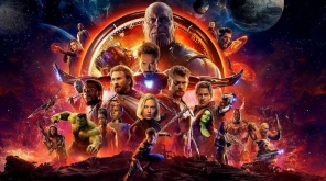 Ant-man And The Wasp Connection With Avengers 4: Doctor Strange's End Game Theory
