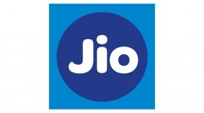 Reliance Jio Rs 99 Prepaid Plan Added Inline With Rs 49 And Rs 153 Plans