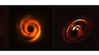 Young Exoplanet Discovery Confirmed Using SPHERE In ESO Telescope