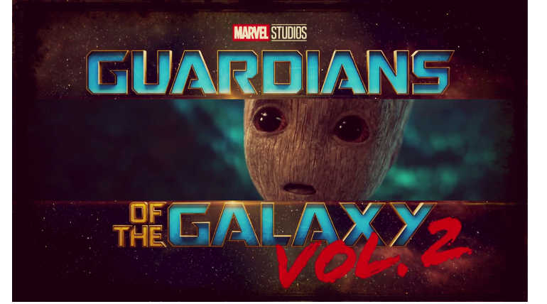 Guardians Of Galaxy Director James Gunn Fired From The Next Part; Batista Is Not Okay With The Decision