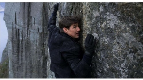 Mission: Impossible - Fallout Records Best Ever Opening For The Franchise: Weekend Figures