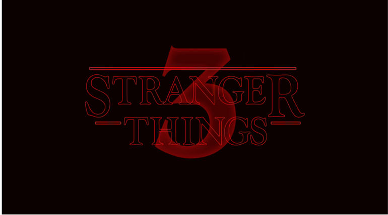 Stranger Things Season 3 to be premiered in Netflix on?