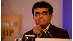 Ganguly On Dhoni, Rahane And Rahul; Ind vs Eng ODI Series Loss