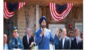 US Radio Jockeys Suspended For Calling The Sikh-American Attorney As 'Turban Man'