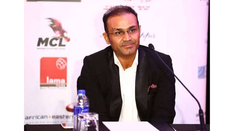 India Can Boycott Asia Cup! Sehwag Complaints Bad Scheduling