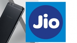 Jio Oppo Offer For Monsoon Season Offers Up To Rs 4900