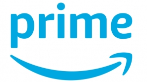 Prime Day Amazon 2018 Sale Starts July 16 With Exclusive Offers In US And Many Countries