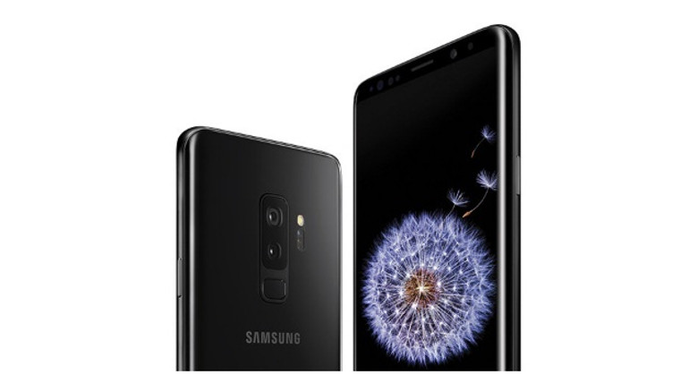 Discount Cashback And Exchange Offers On Samsung Galaxy S9 Up To Rs 50000