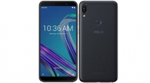 Asus Zenfone Max Pro M1 Starts From July 26 As Flipkart Exclusive Phone