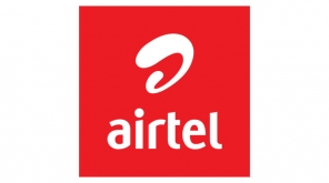 Airtel 649 Plan Offers 90 GB Data For Postpaid Customers