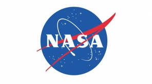 Asteroids Into Spacecrafts NASA New Project