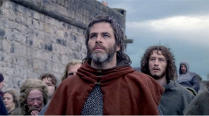 Historical film based on Untold Real Story: Outlaw King Trailer Looks Spectacular and Thrilling , Pic Credit - IMDB