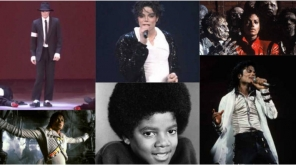 King of Pop turns 60 years today: Michael Jackson - The Irreplaceable Icon in the World of Music , Pic Source - IMDB