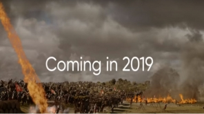Game of Thrones Season 8 First Glimpse Released; Check out Big Little Lies, True Detective and More , Pic Source - IMDB