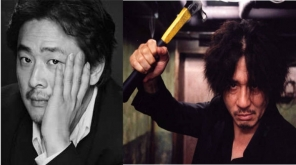 Maker of the Cult Thriller Korean film 'Oldboy' celebrates his birthday today: Best films of him , Pic Credit - IMDB