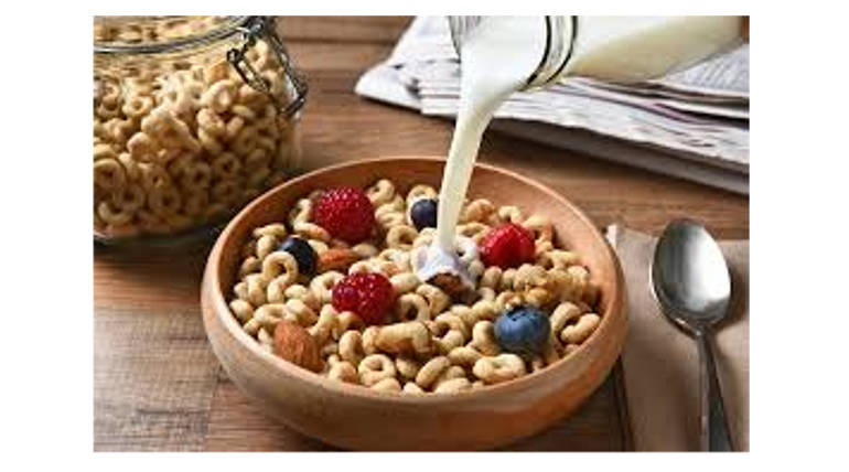 Cancer causing Weed Killers in Breakfast Cereals: Reported dangerous for Children