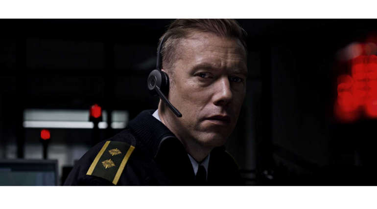 The Guilty: Danish Movie Trailer Delivers an Edge of seat Experience, Pic Credit- IMDB