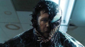 Venom to release as a Trilogy: Tom Hardy confirms signing 3 movie the deal , Pic Source - IMDB