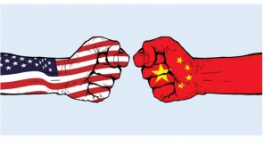 United States to raise Tariffs to 25% on Chinese Goods? US-China Trade war heats up