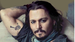 Johnny Depp Punched a Crew Member: Claims it as Self-Defence
