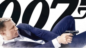 Upcoming James Bond Film faces change of Director: Dir Danny Boyle to Exit