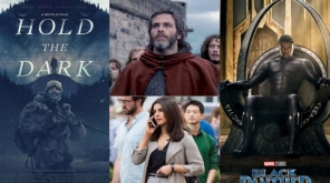 Netflix to have exciting releases in September 2018: List of Top movies and TV shows lined up