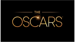 Oscars to add Achievement in Popular film category; Voting based Hits to get the Academy Award