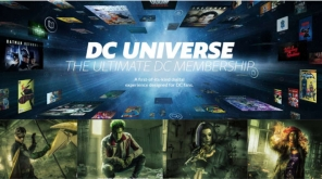 DC Entertainment announces Launch date of DC Universe Streaming Service and Titans Premiere , Pic Courtesy - @DCEUPosts Twitter